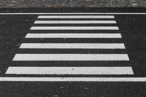 nowy znak drogowy
